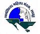 Swayamsiddha Mahila Mandal